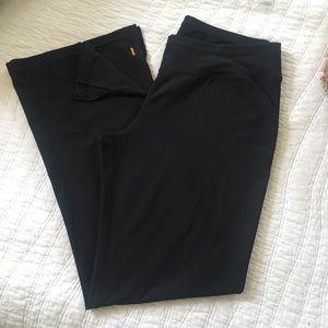 Lucy Tech Pants